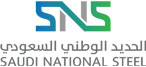 Saudi National Steel